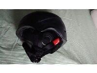 Ski Helmet- Adult