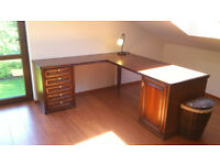 JOINER / CABINET MAKER for yours projects !!!
