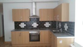 1 Bedroom Apartment at Dewsbury, South Gate @ £300PCM