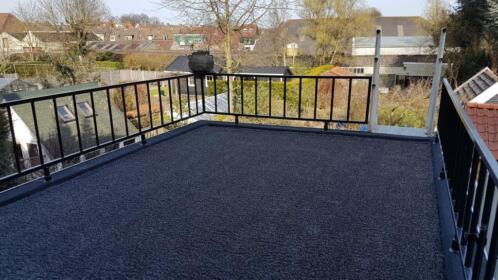 Onwijs ≥ Kunstgras | Grastapijt voor balkon & dak terras! 12 kleuren EM-92
