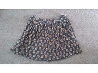 Next skirt - size 14