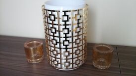 As new partylite