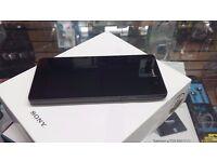 SONY XPERIA E5, 16 GB, BOXED, UNLOCKED with Warranty!!!