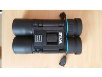 Silva Pocket 10X25 Binoculars