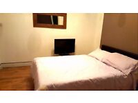 SPACIOUS 1 BED ROOM TO RENT BECKENHAM ONLY 480PM INC BILLS