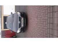 Volkswagen passat 2.0 tdi SE 6 speed manual