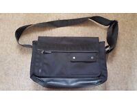 Ted Baker Despatch Bag