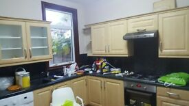 3 Bedroom House to rent in Plaistow