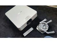 Sony projector VPL-FH31 - 4300 Lumens WUXGA Resolution.