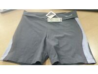 USA PRO WOMENS SHORTS - BRAND NEW