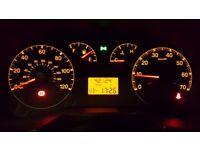* Peugeot Bipper 1.4 HDi 8v S Panel Van 3dr White 59 Plate *