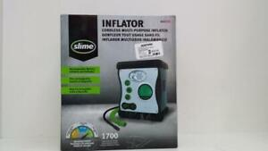 Rechargeable All-Purpose Digital Tire Inflator (54377) We Sell New and Used Tools