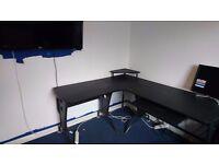 Pc desk for sale
