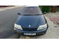 2003 Renault laguna 1.9 diesel
