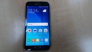 Cellulaire Samsung (P021674)