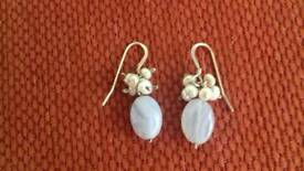 Selection of earings. All excellent clean condition.