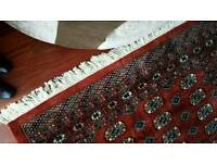 Brand new rug john lewis 6x4
