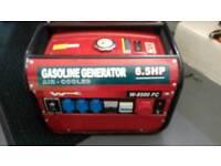 8500 generator