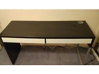 Ikea Micke Desk for Sale