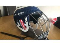 O neills hurling and camogie helmet