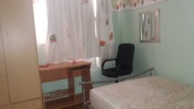 Double Room in a lovely and Peaceful House @ 240 per month. C