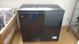 Logik L200CFB17 Chest Freezer