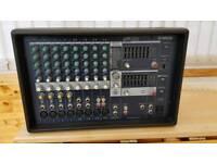 Yamaha EMX 315 SC