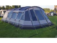 For Sale Outwell Vermont XLP Tent