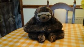Sofology cuddly toy for sale