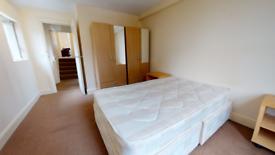 2 bedroom flat in London N4