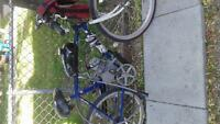 Norco for sale