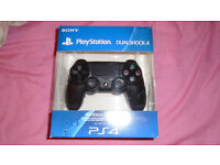SONY PS4 CONTROLLER BRAND NEW