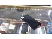 = RECEIPT INCLUDED = LIKE New Unlocked Lenovo P2 DUAL-SIM 32GB Graphite Gray