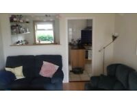 Beautiful 2 bedroom house in St Andrews