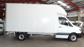 Man and van hire delivery removal cheap 24/7 handsworth wood blackheath