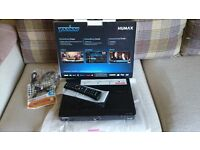 HUMAX YOUVIEW DTR-T1000 500GB HD RECORDER