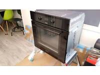 Hotpoint electric fan oven