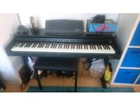 Daewood digital / electric piano for sale