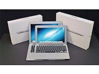 SEALED UNUSED NEW APPLE MacBook Air 2016