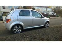 a great little first car get yourself a bargain readvertis because of time waster