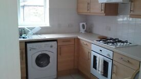 Double Room In Two Bed Luxurious International Houseshare