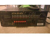 Marantz AV Surround Receiver SR4400