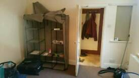 1 bed city centre flat for rent from 90 per week