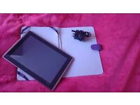 ASUS TF101 Tablet in excellent condition