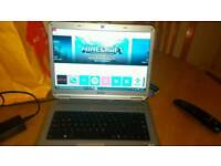 sony vaio Laptop excellent condition