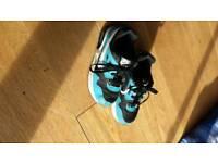 Boys shoes size UK 9.5