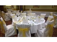 Wedding decorations Other Miscellaneous Goods for Sale Gumtree