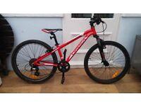 "24"" Junior Mountain Bike - Orbea MX 24 XC - Great Condition"