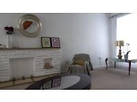 £195k OIRO - SOUTHSEA (EASTNEY) 2 bed terrace, 2 WCs, 10 mins walk to beach - NO CHAIN