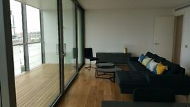 River View 2bed flat to rent in SW18 (Wandsworth)